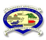 Hillsborough County Property Appraiser