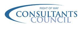 Consultants Council